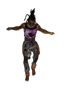 Stage danse africaine mjc chen ve for Danse africaine